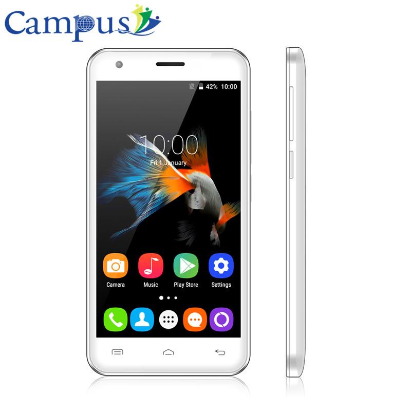 "Original Oukitel C2 Smartphone 3G WCDMA Android 5.1 MT6580M Quad Core 1.3GHz 1GB RAM 8GB ROM 4.5"" 5.0MP Dual SIM GPS Wifi SALE(China (Mainland))"