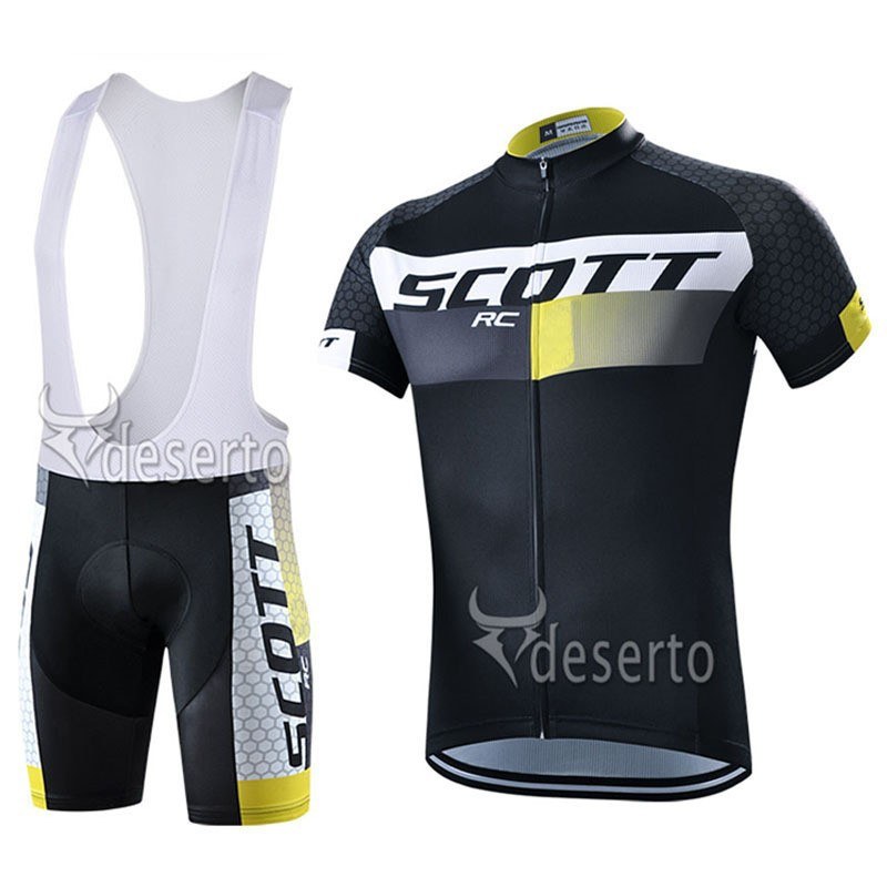 2015 Brand Quick-Dry Cycling Clothing Cycling Jerseys/Breathable Mountain Bicycle Jerseys Cycling GEL Pad Racing Bike(China (Mainland))