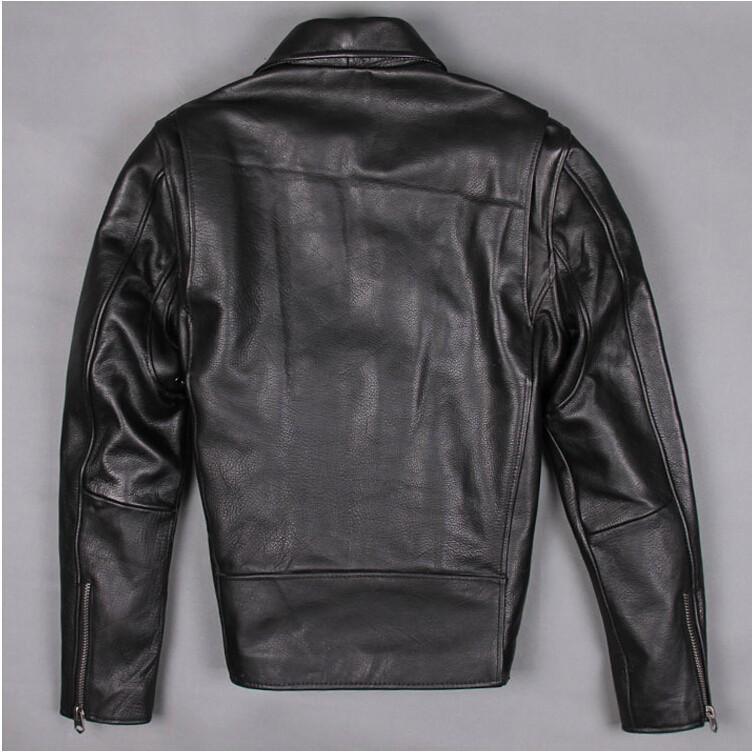 Мужские изделия из кожи и замши Other 50 motorcycal #680 8856
