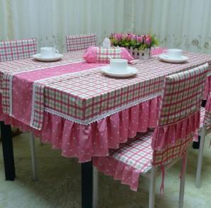 high quality custom printed table cloth(China (Mainland))