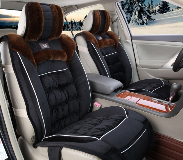 Good Quality Fashion Car Seat Covers For Seat Ibiza 2014