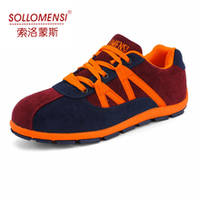 Running shoes new light weight mesh sports women shoes and fashion jogging sneakers for woman Autumn flat walking trend adults