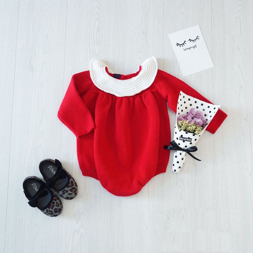 Designer Newborn Baby Boy Clothes Promotion Shop for