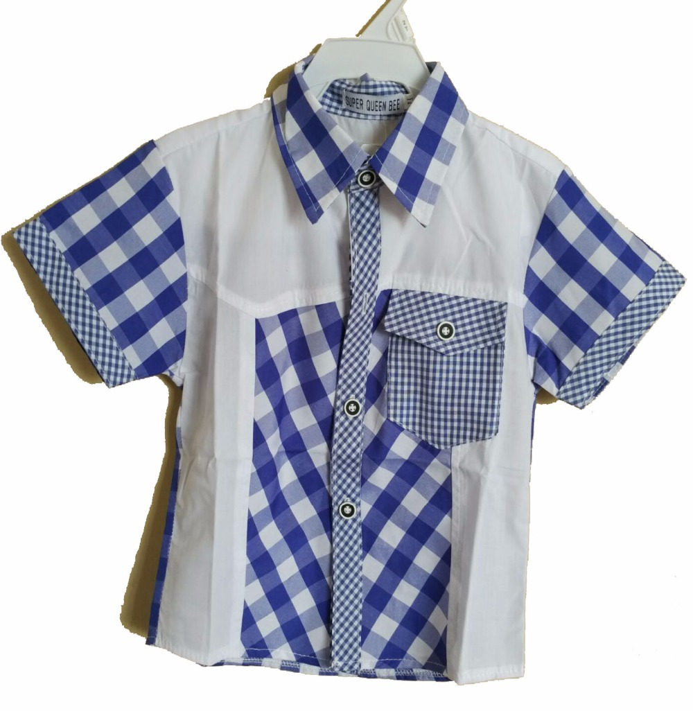 Enjoy free shipping and easy returns every day at Kohl's. Find great deals on Girls Plaid Kids Tops at Kohl's today!