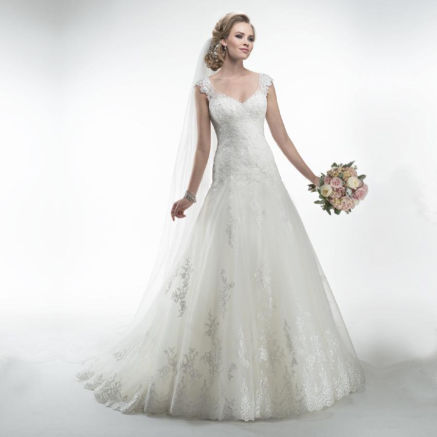 Vestidos de noiva 2015 sexy wedding dress see through back for Wedding dress with see through back