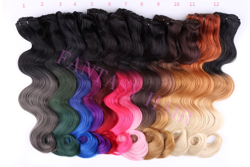 synthetic clip in extensions heat resistant, synthetic clip in extensions, ombre synthetic clip in colored, synthetic clip in hair extensions long wavy, synthetic clip in hair extensions ombre, synthetic clip in hair extensions he
