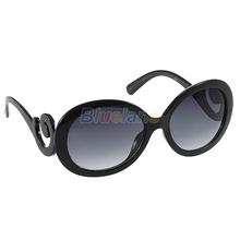 Очки  от BLue Lake Company для Женщины артикул 32323733581