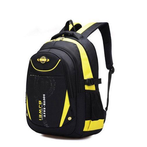 nouveaux sacs d 39 cole des enfants pour gar ons filles sac dos voyage sacs dos pour les. Black Bedroom Furniture Sets. Home Design Ideas