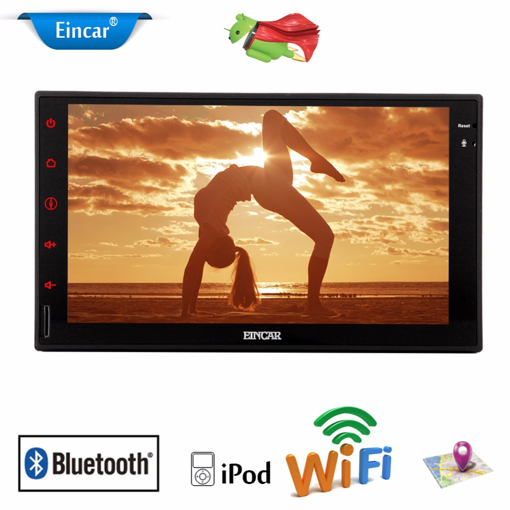 3G Dongle+WiFi Modem +7 inch Android 4.2 Universal Double Din In Dash Car Radio No-DVD Player GPS Navigation Stereo AM/FM Radio(China (Mainland))