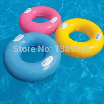 Free express 3 pcs lot 59258 intex swim ring for adult - Swimming pool accessories for adults ...