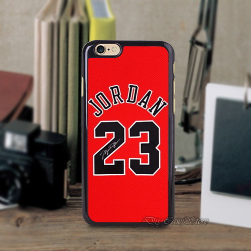 Online Get Cheap Michael Jordan Jersey -Aliexpress.com | Alibaba Group