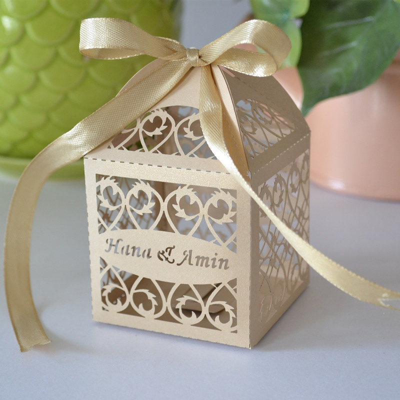 thank gifts for guests,wedding souvenirs box,wedding return gift ideas ...
