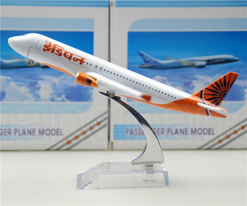 AIR INDIA A320 Flag carrier 16cm alloy metal airplane models childchiristmas gift models Free Shipping(China (Mainland))