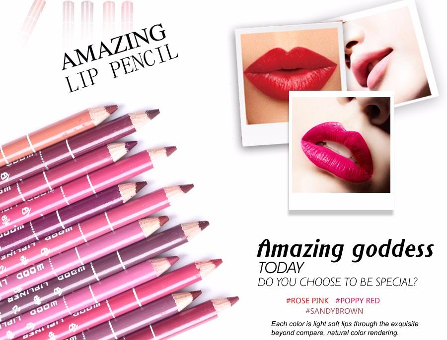 lip-pencil03