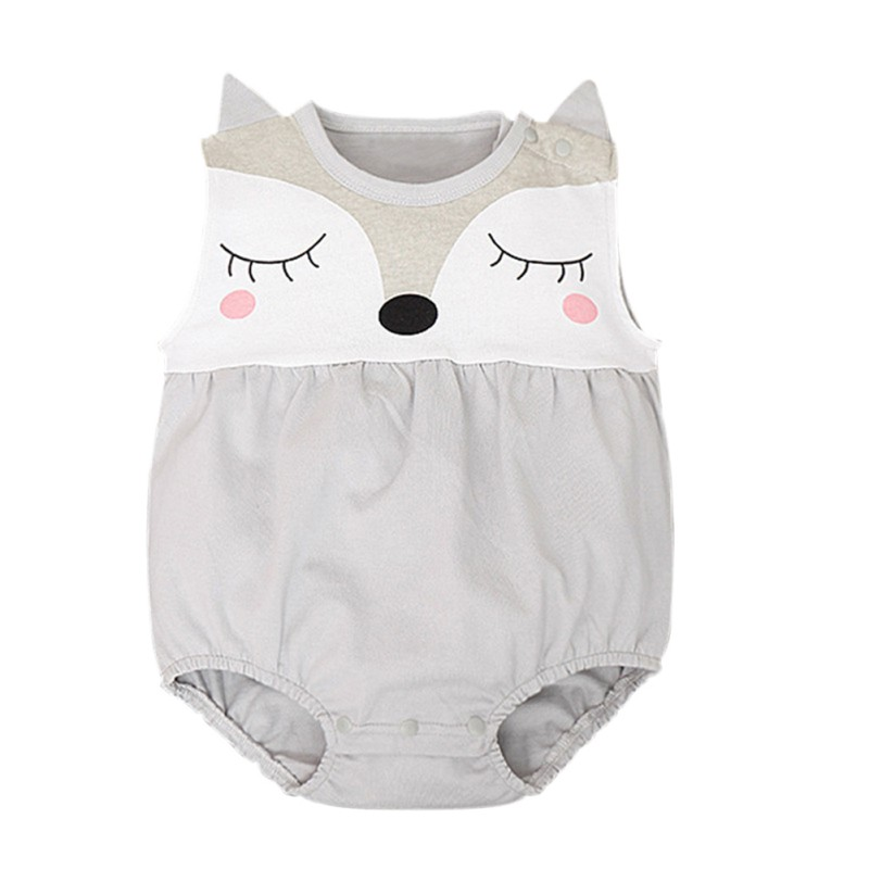 Popular Fox Baby Clothes Buy Cheap Fox Baby Clothes lots