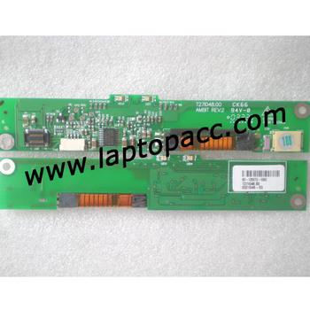 NEW    S900 LE300/6 inverter T27I048.00 83-120073-1000