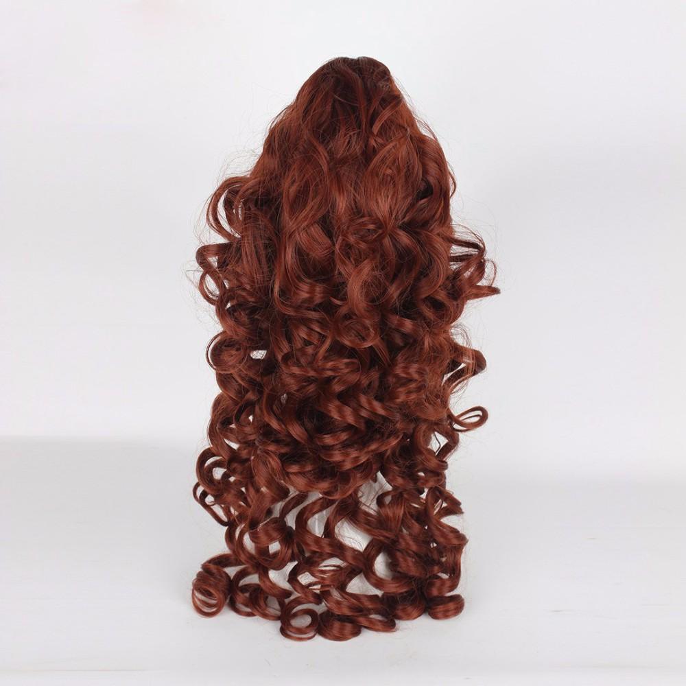 cosplay wig81