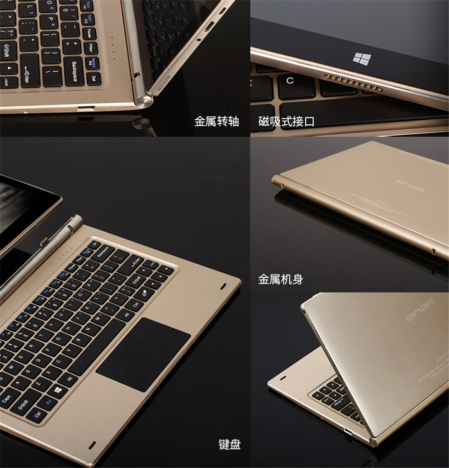 oBook-11-PLUS-64GB-790---_09