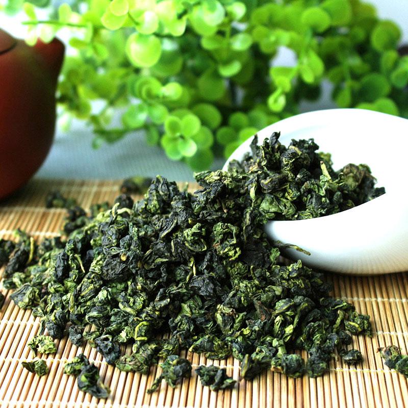 [GRANDNESS] 2013 NEW TEA 250g Premiume Organic Fujian Anxi Tie Guan Yin tea,Fragrance Chinese Tieguanyin TiKuanYin Oolong Tea<br><br>Aliexpress