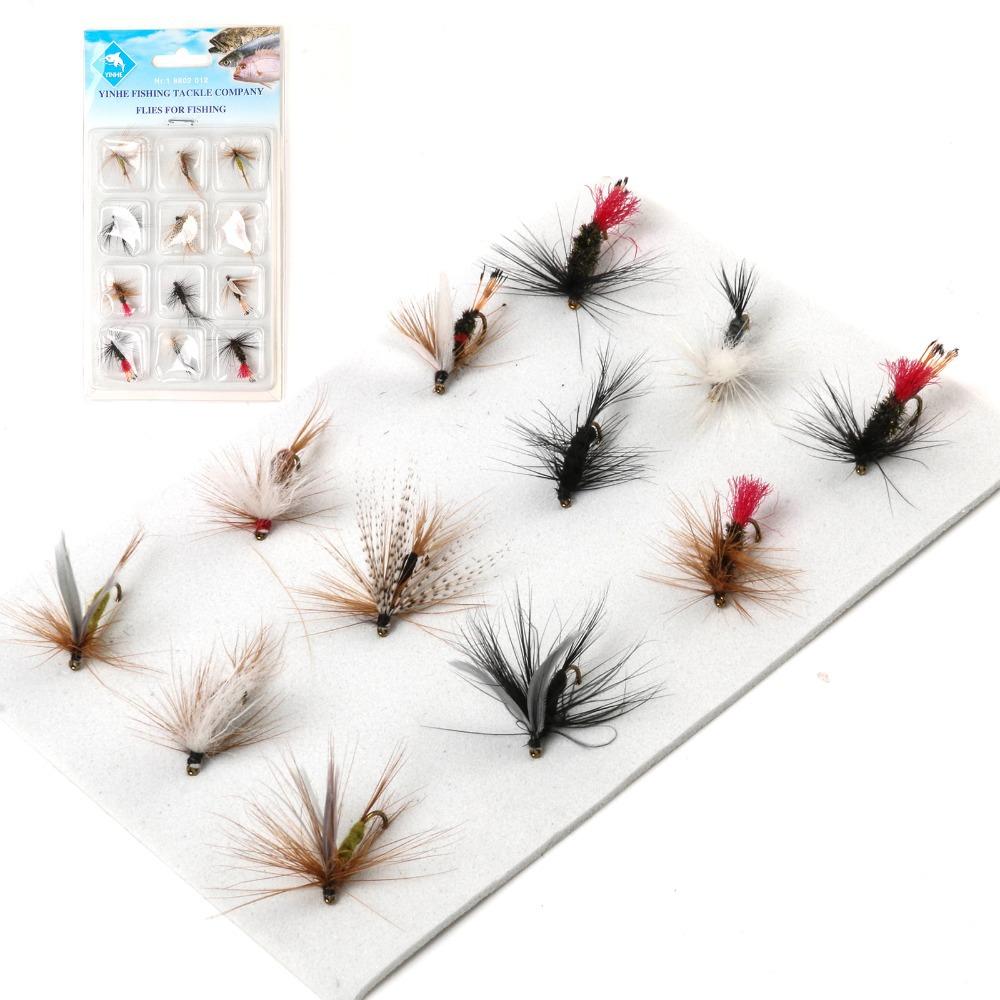 online get cheap flies flies -aliexpress | alibaba group, Fly Fishing Bait