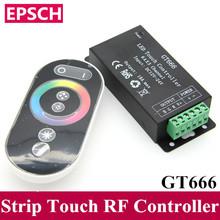 led controller rf price