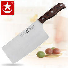 Kitchen knives cooking tools supplies slicing / meat / vegetable / Paring Fruit Utility Chef Home knife Kitchen Accessories