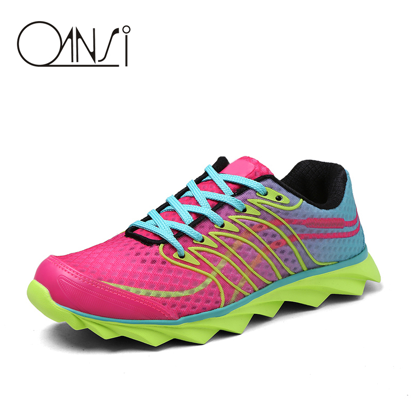 2016 sneakers shoes autumn winter athletic sports
