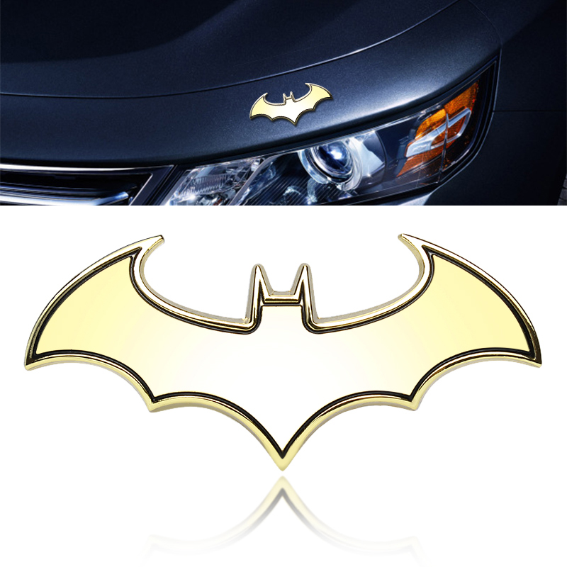 Batman 1966  Batman  quicktoyfr