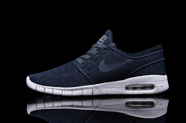 Nike Sb 2016 Zapatillas