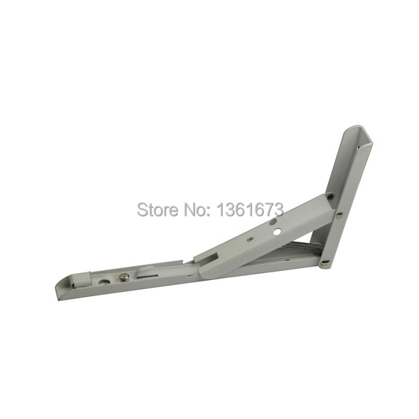 hight quality flight case hinges stays.Furniture fittings support.(China (Mainland))