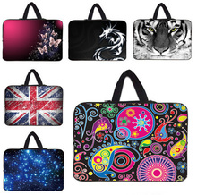Pop Fashion Accessories For 17 17.1 17.3 17.4 inch Tablets Portable Laptop Sleeves 17.3 For Apple Macbook Pro 17 Funda Notebook