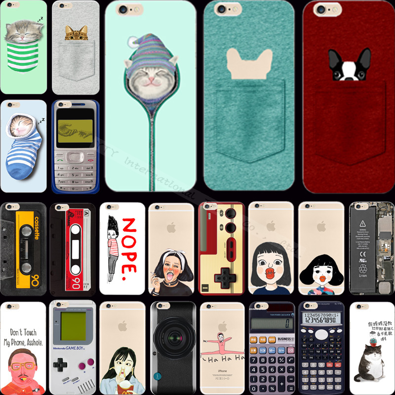 Fashion Pattern Fierce Man Nice Cats Silicon Cell Phone Cases For Apple iPhone 5C iPhone5C Case Shell Cover KJC FHG KGT OATC(China (Mainland))