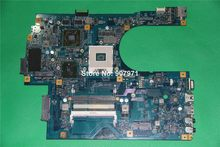 For Acer Aspire 7741 7741Z 48.4HN01.01M System Board Mainboard Laptop Motherboard Fully Tested To Work Well