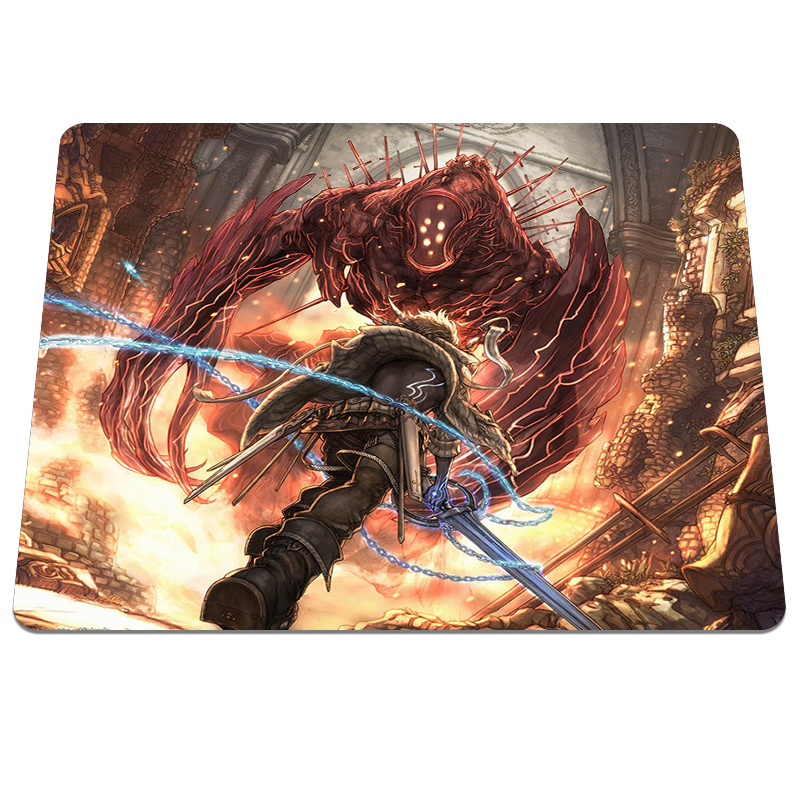 Hot Fashion Gaming Mousepad The Last Story Printing PC ...