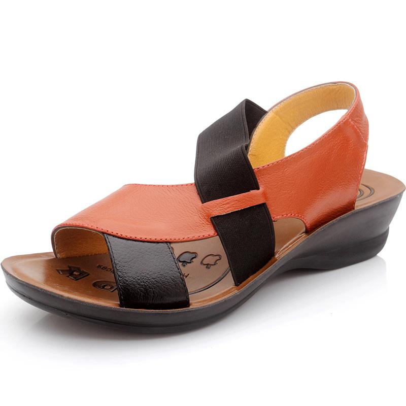 Excellent Women Gt New Look 2017 Shoes Gt AQP57001502 New Look 2017 Shoes  Women