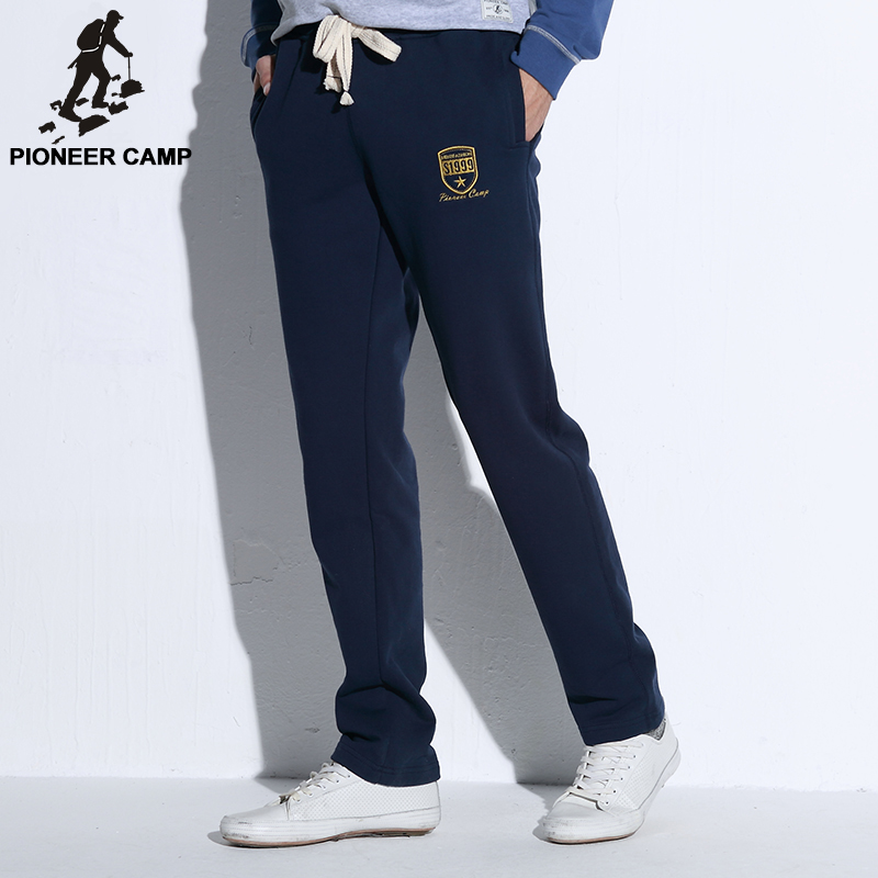 Free shipping!2015 new fashion mens joggers casual pants sports sweatpants outdoor thin men pants comfortable gym trousers mens