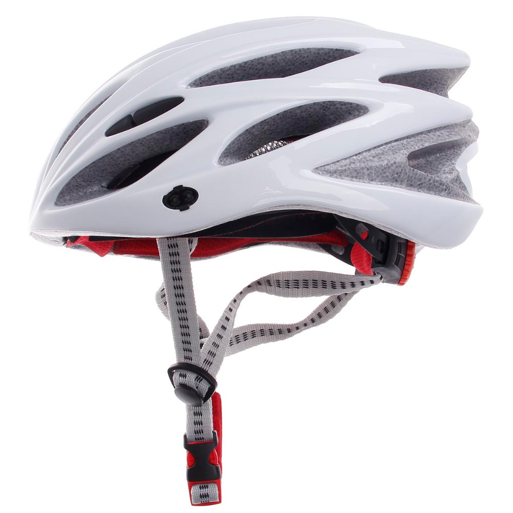 motorcycle helmet hello kitty Cool Mountain Bicycle helmet - White (Size-L) suitable for woman&man prevail helmet(China (Mainland))