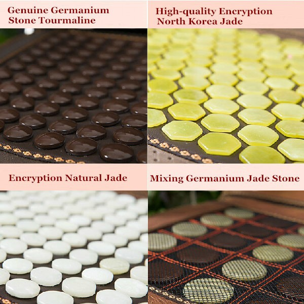 2016 Hot Health Care Heating Jade Cushion Natural Tourmaline Mat Physical Therapy Mat Heated Jade Mattress 45*45CM Free Shipping  2016 Hot Health Care Heating Jade Cushion Natural Tourmaline Mat Physical Therapy Mat Heated Jade Mattress 45*45CM Free Shipping  2016 Hot Health Care Heating Jade Cushion Natural Tourmaline Mat Physical Therapy Mat Heated Jade Mattress 45*45CM Free Shipping  2016 Hot Health Care Heating Jade Cushion Natural Tourmaline Mat Physical Therapy Mat Heated Jade Mattress 45*45CM Free Shipping  2016 Hot Health Care Heating Jade Cushion Natural Tourmaline Mat Physical Therapy Mat Heated Jade Mattress 45*45CM Free Shipping  2016 Hot Health Care Heating Jade Cushion Natural Tourmaline Mat Physical Therapy Mat Heated Jade Mattress 45*45CM Free Shipping  2016 Hot Health Care Heating Jade Cushion Natural Tourmaline Mat Physical Therapy Mat Heated Jade Mattress 45*45CM Free Shipping  2016 Hot Health Care Heating Jade Cushion Natural Tourmaline Mat Physical Therapy Mat Heated Jade Mattress 45*45CM Free Shipping  2016 Hot Health Care Heating Jade Cushion Natural Tourmaline Mat Physical Therapy Mat Heated Jade Mattress 45*45CM Free Shipping  2016 Hot Health Care Heating Jade Cushion Natural Tourmaline Mat Physical Therapy Mat Heated Jade Mattress 45*45CM Free Shipping  2016 Hot Health Care Heating Jade Cushion Natural Tourmaline Mat Physical Therapy Mat Heated Jade Mattress 45*45CM Free Shipping  2016 Hot Health Care Heating Jade Cushion Natural Tourmaline Mat Physical Therapy Mat Heated Jade Mattress 45*45CM Free Shipping  2016 Hot Health Care Heating Jade Cushion Natural Tourmaline Mat Physical Therapy Mat Heated Jade Mattress 45*45CM Free Shipping  2016 Hot Health Care Heating Jade Cushion Natural Tourmaline Mat Physical Therapy Mat Heated Jade Mattress 45*45CM Free Shipping