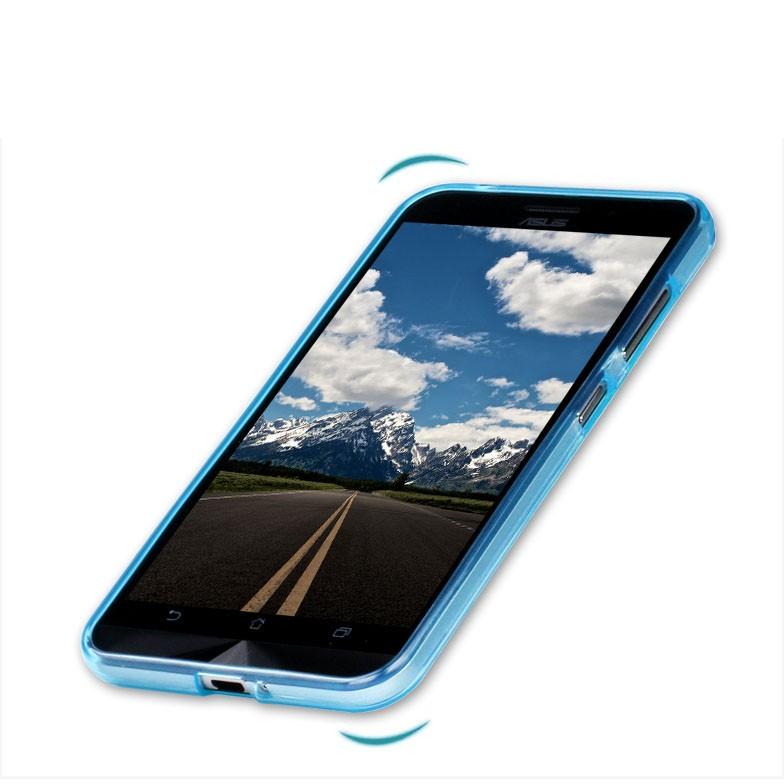 Zenfone Asus Phone Cases