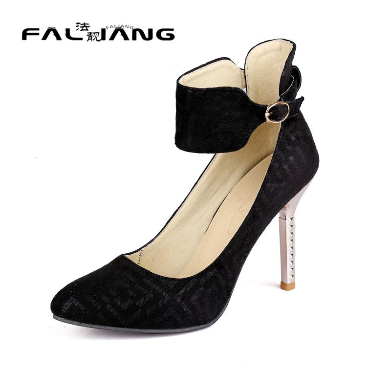 heels size 15 promotion shop for promotional heels size 15
