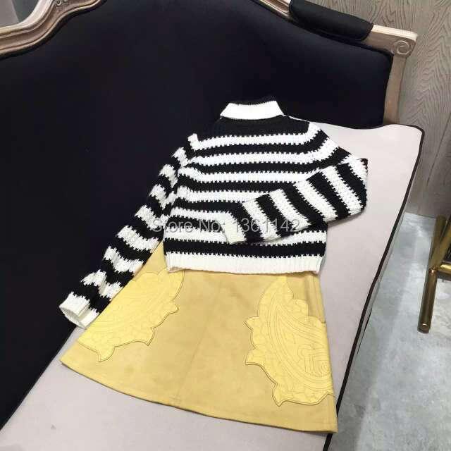 Luxury Brand Sweater Women 2015 Runway Sweater Women Free ShippingОдежда и ак�е��уары<br><br><br>Aliexpress