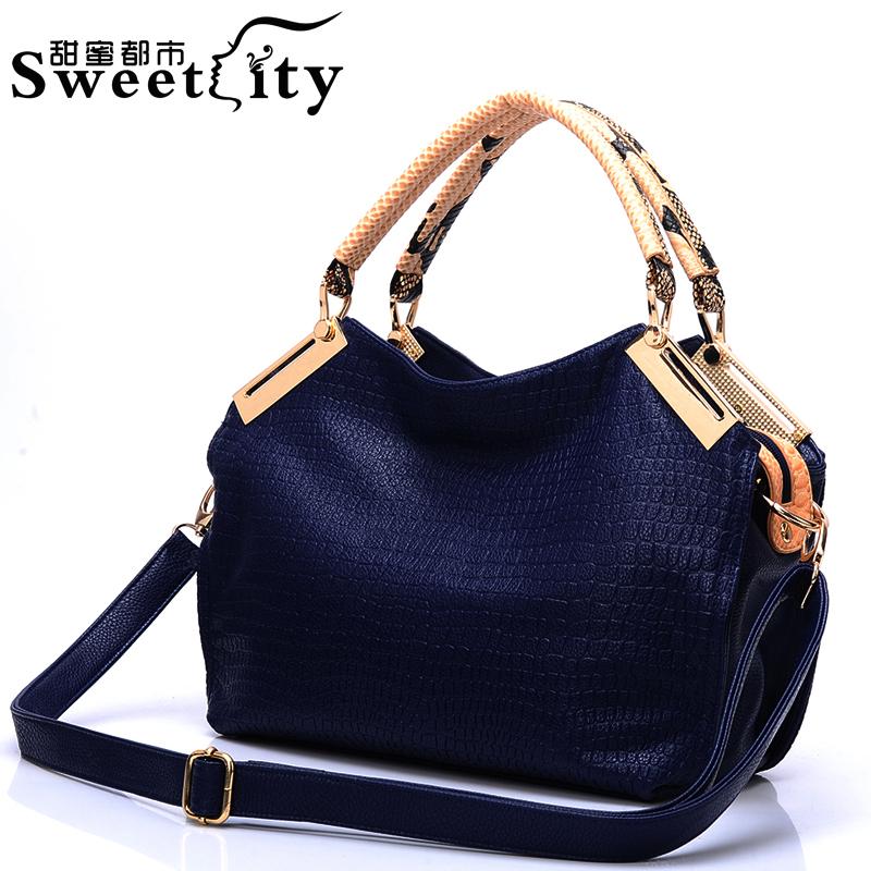 Handbag Brands Mulberry Mulberry Maxi Mabel Bag Brands
