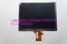 A85 A80 love charm still in Iraq N80 N83 8 inch Tablet PC screen size 174×135 internal display