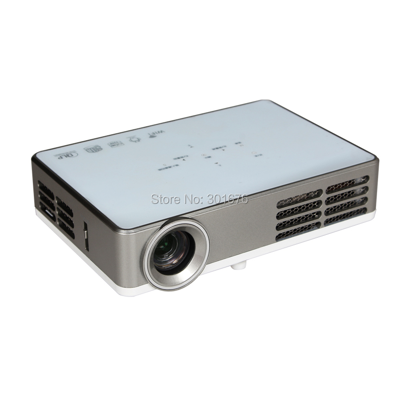 mini projector dlp wifi android smart 10000 1 contrast