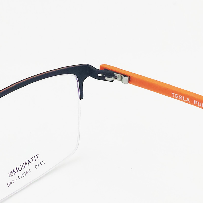 titanium eyewear  eyeglass strength Picture - More Detailed Picture about Titanium ...