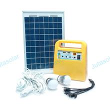 wholesale mini solar radio