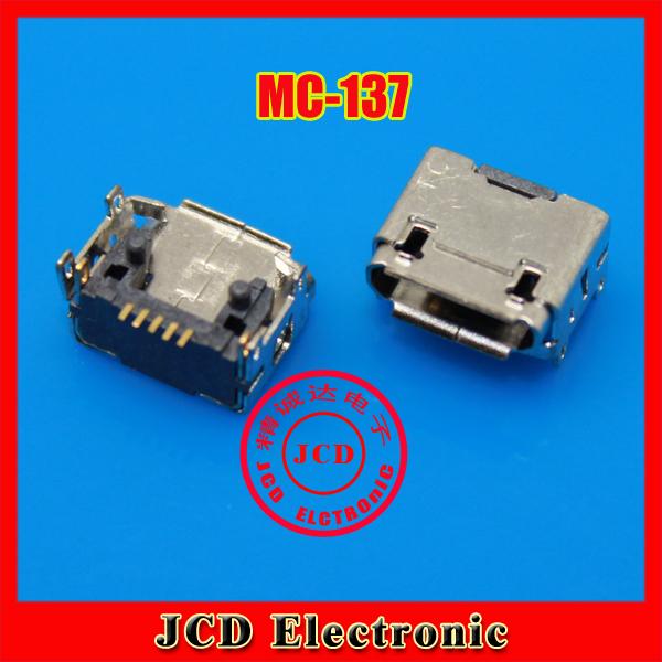 20PCS/LOT for Amazon kindle fire USB jack port plug connector,charging port