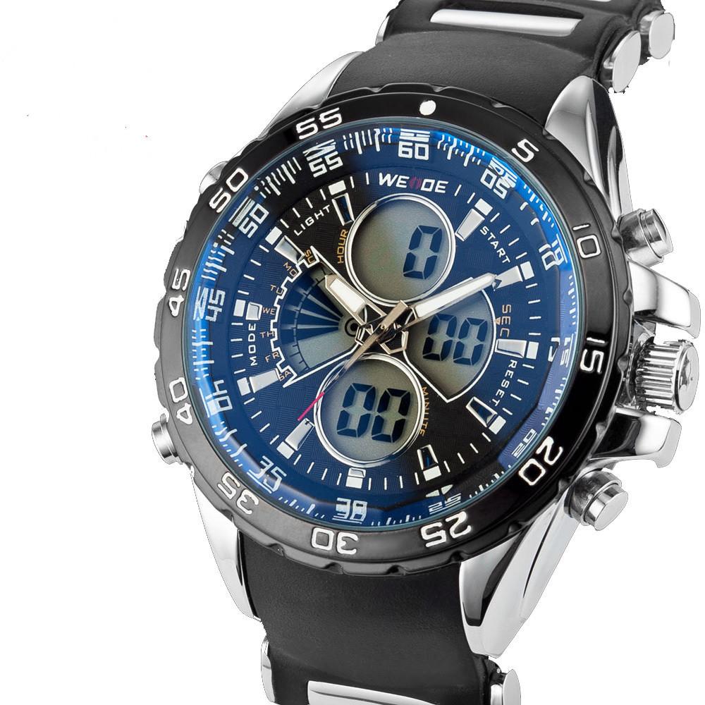 часы weide wh 1103 романтическим