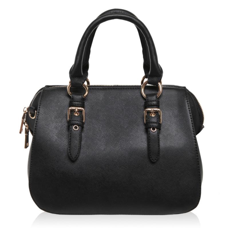 VEEVAN new women handbag fashion tote bag 2015 designe