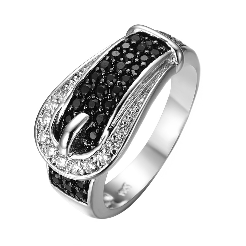 Very expensive wedding rings: Female wedding ring designs